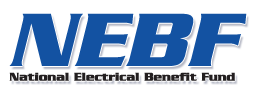 National Electrical Benefit Funds