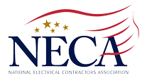 National Electrical Contractors Assn.