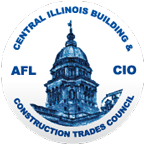 Central Illinois Building & Construction Trades Council