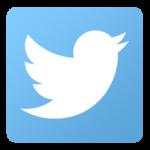 NECATwitter-icon