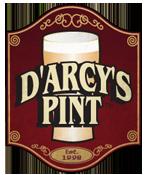 DarcysPint