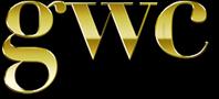 GWC Law