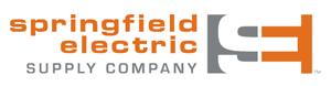 Springfield Electric