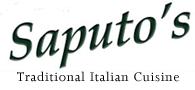 Saputos Italian Cuisine