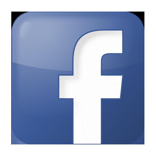 NECAfacebook