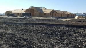 Cedarhurst Retirement Village - All Electric