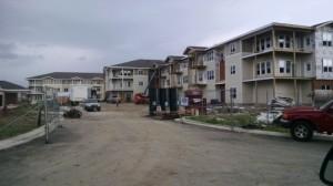 Concordia Village Senior Living Expansion - Anderson Electric