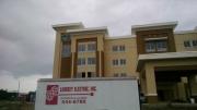 LaQuinta Inn & Suites - Lindsey Electric